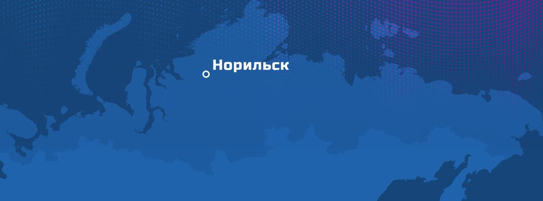 Online-консультация «Получение статуса резидента АЗ РФ»