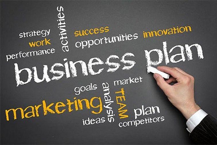 """Федеральная программа """"Ты – предприниматель"""" поможет молодым норильчанам реализовать свои бизнес-идеи"""