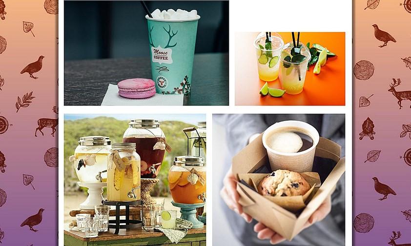 Летний фестиваль уличной еды в Норильске продлится целых два дня