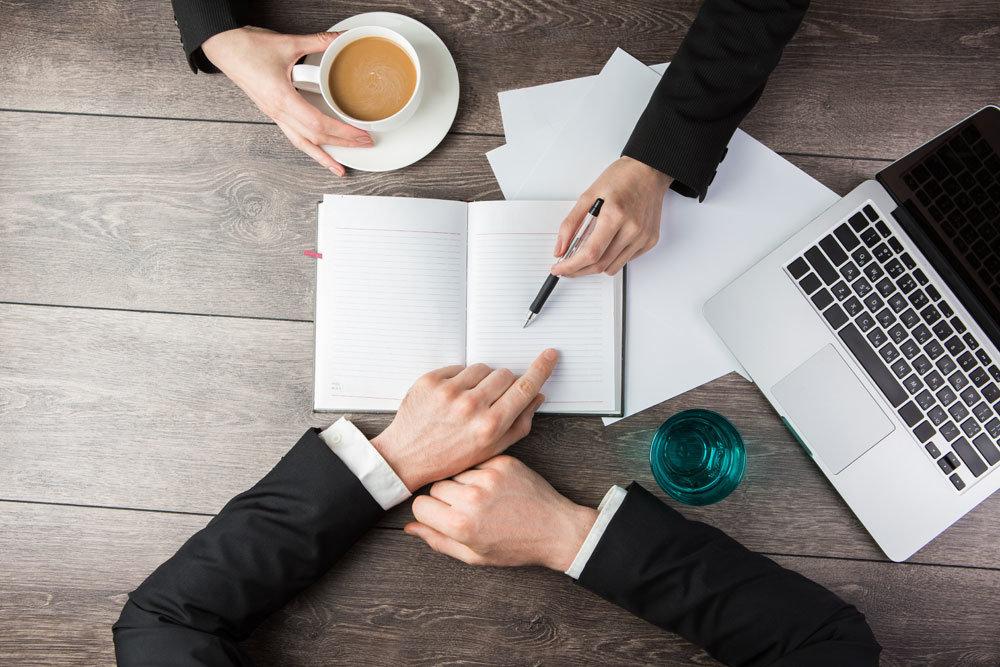 Тренинг «Юридические аспекты предпринимательства и система налогообложения»