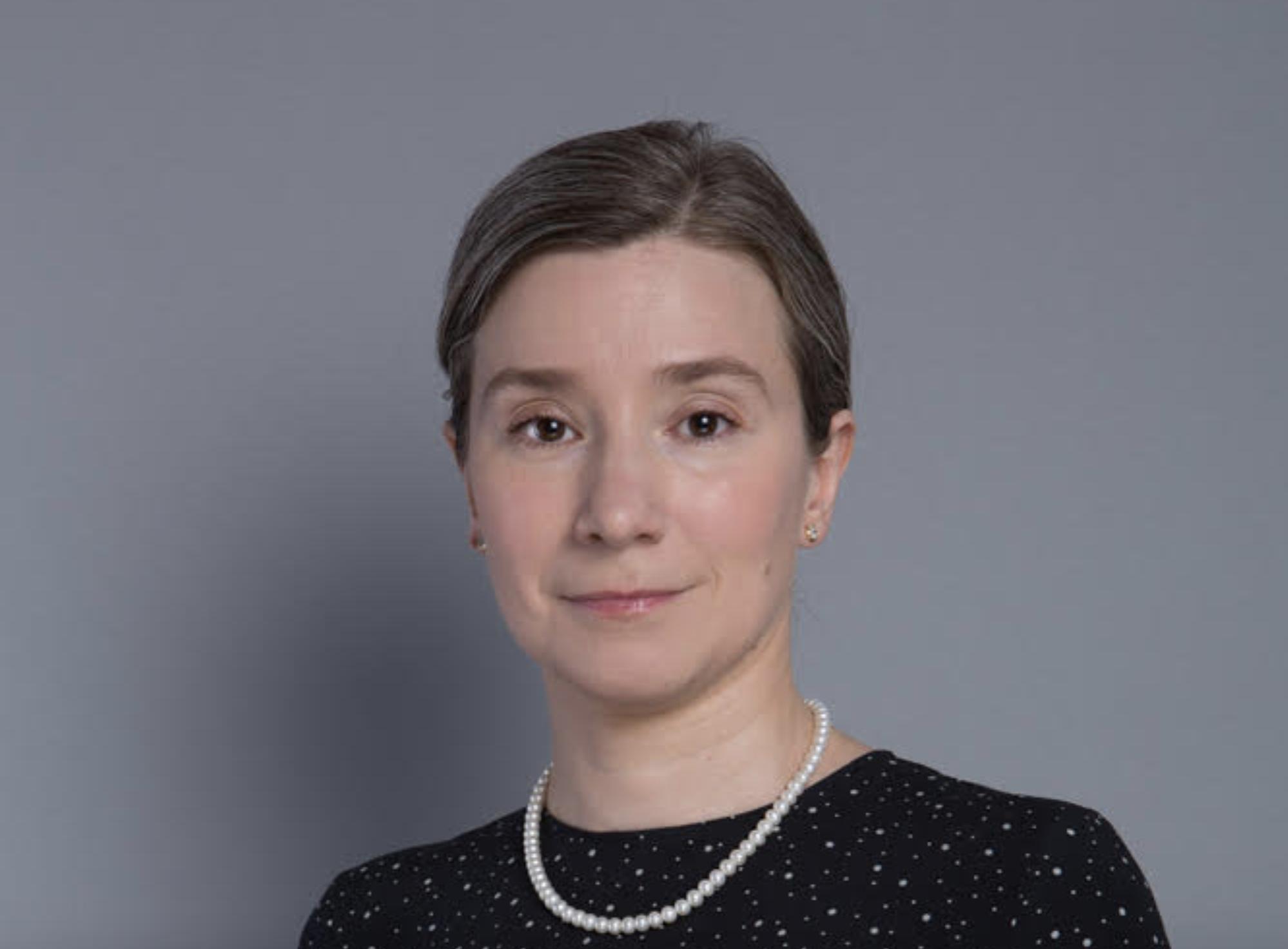На «Городской конструктор» едет Екатерина Шульман