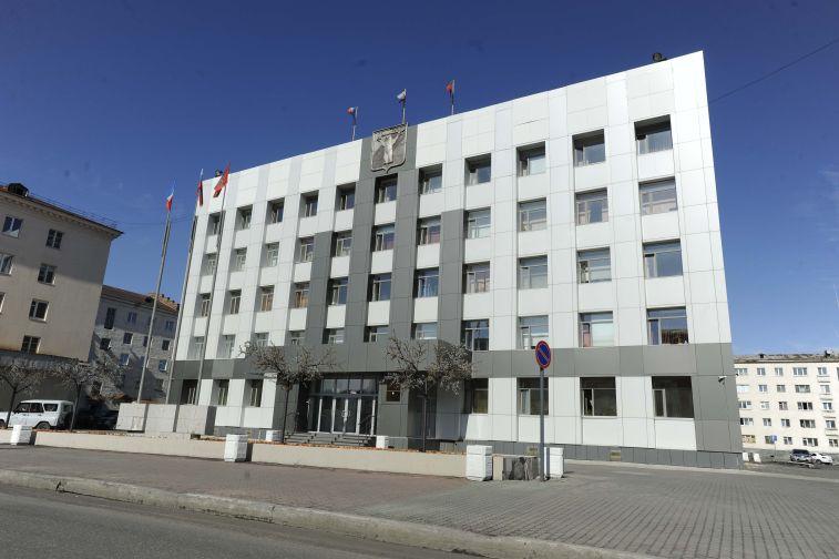 Нормативные акты в сфере поддержки МСП, утвержденные Норильским Горсоветом депутатов 10 апреля