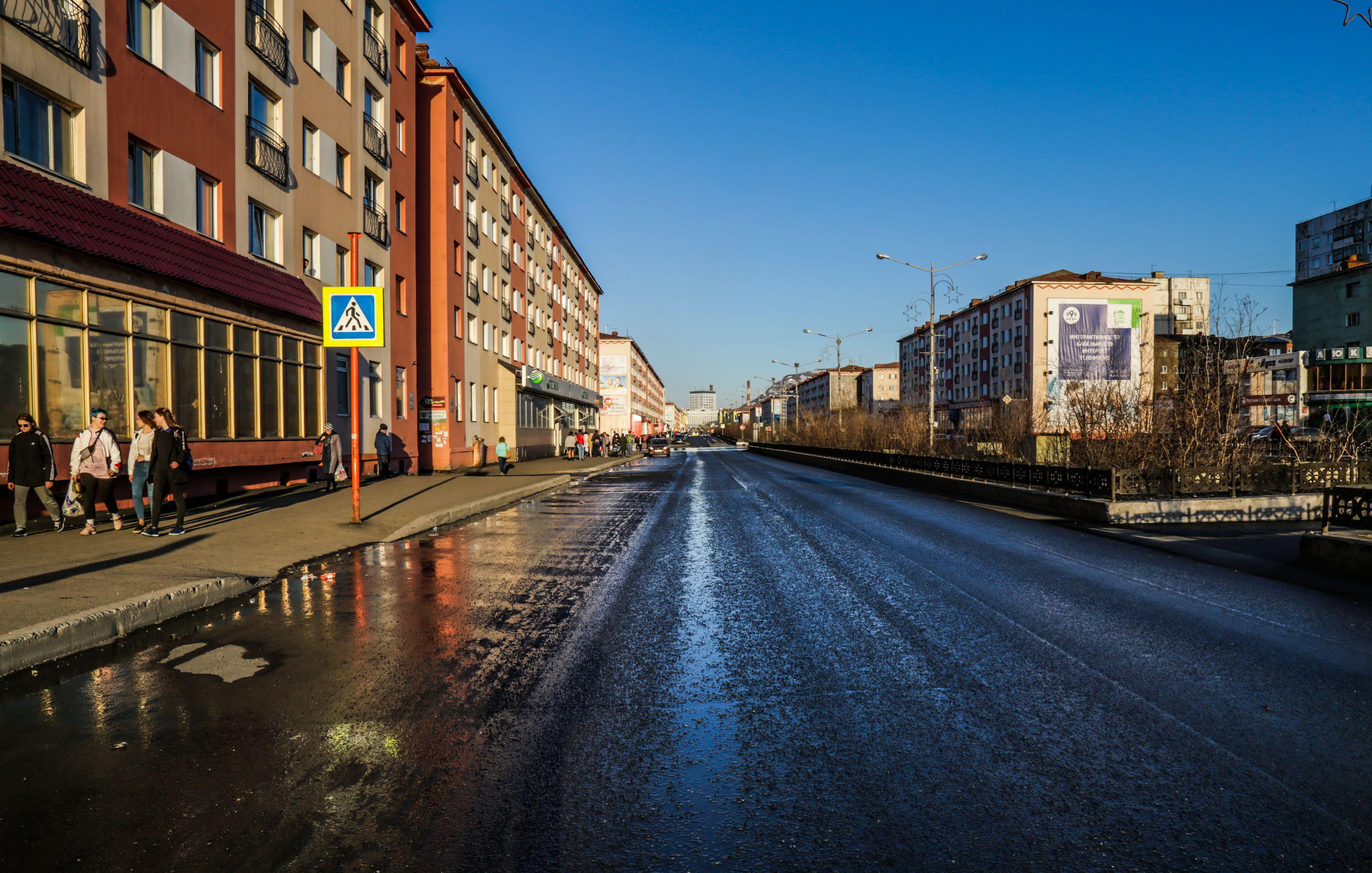 Городам и районам края выставили оценки эффективности за 2017 год
