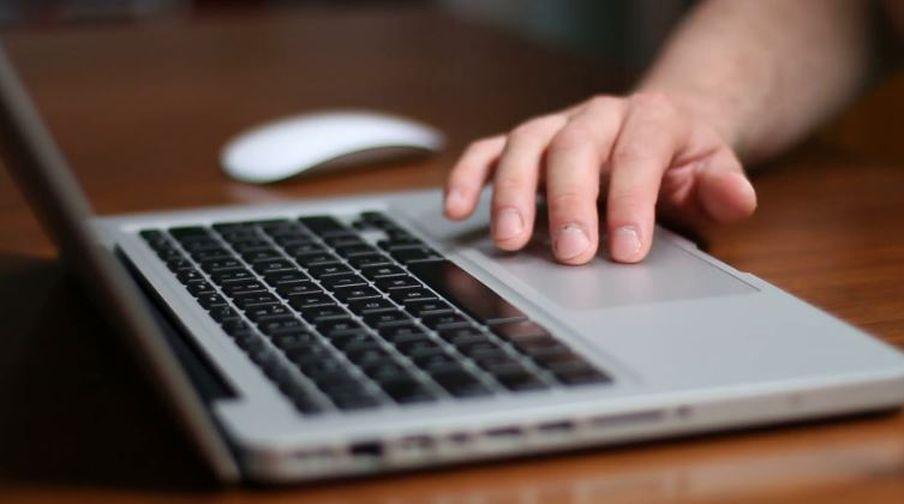 Бесплатный обучающий онлайн-курс поможет НКО структурировать проекты