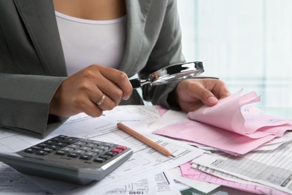 План проведения проверок надзорными органами доступен норильским предпринимателям