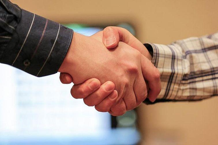 ФАС намерена помочь бизнесу на Севере стать конкурентоспособным