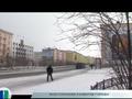 """Сюжет ТК """"Северный город"""" о подписании договора с """"Урбаникой"""" и соглашения о сотрудничестве с АРБ"""