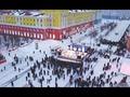 """Фестиваль """"Большой Аргиш"""""""