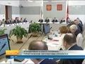 5.04.2019 7 Канал: АРН в Законодательном собрании Красноярского края